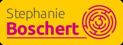 Stephanie Boschert